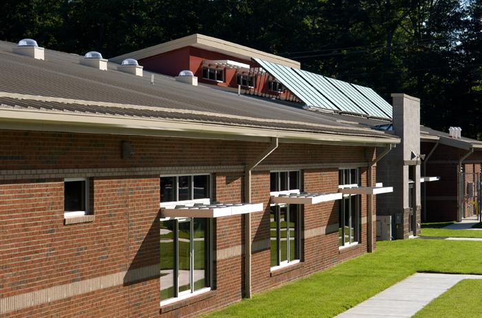 Energy Case Study: Henderson County Public Schools