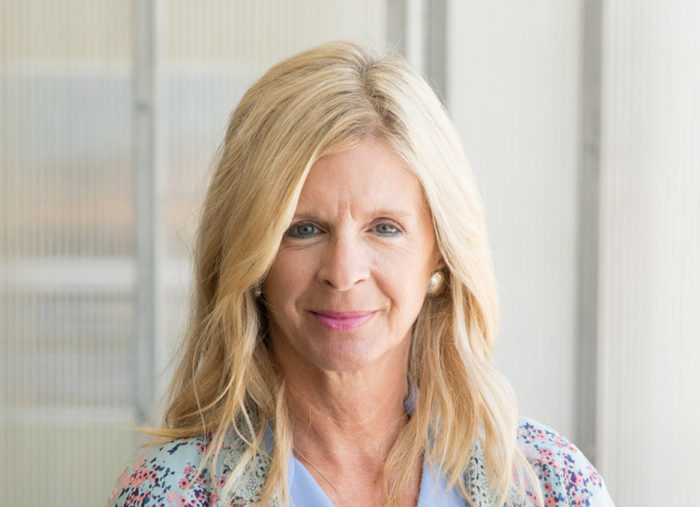 Kate Bowers<br>Director of Strategic Planning for Multifamily Housing and Senior Living