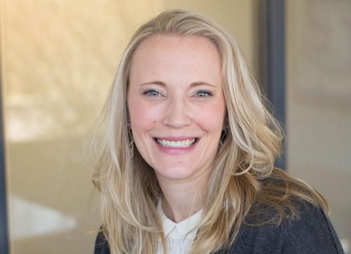 Ashley Dennis<br>Principal