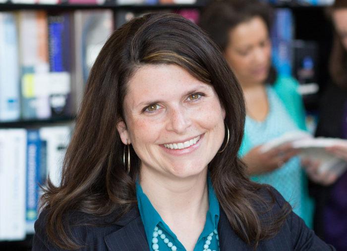 Katelyn Garay<br>Senior Interior Designer