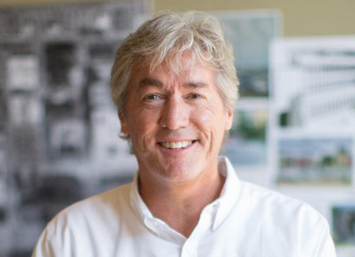 Jim McCalla<br>Chief Financial Officer